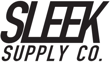Sleek Supply Co.