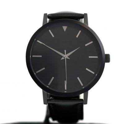 01 Black:Black