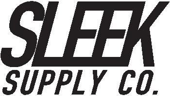 Sleek Supply Co.